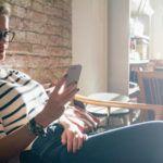 Sådan tilpasser du dit e-mail marketing setup og skaber effekt