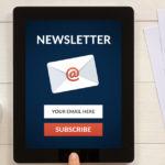 Hvordan skaber du nyhedsbreve der er værd at læse?