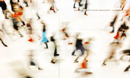 14 typiske fejl når man arbejder med kunderejsen