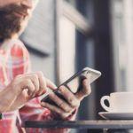 Følg disse fem trin og forstå dine kunder og deres Customer journey