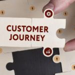 Derfor slår Customer Journey Big Data