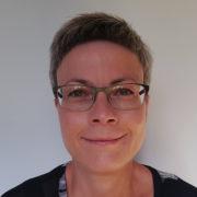 Karina Krogsgaard Kjær
