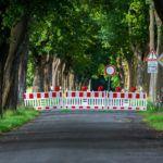 De 5 road blocks, du som Marketing Manager SKAL over for at få digital succes
