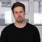 Jesper Nørskov Jensen