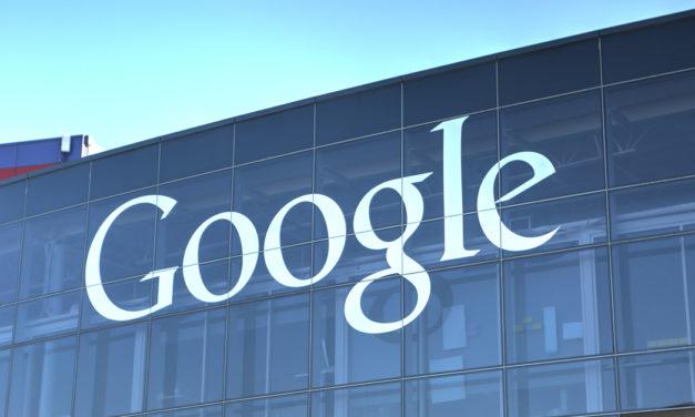 Hvad gør vi hos Google for at du får succes med din markedsføring