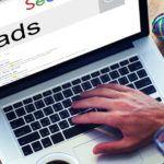 Brug Google Ads rigtigt og få gode resultater